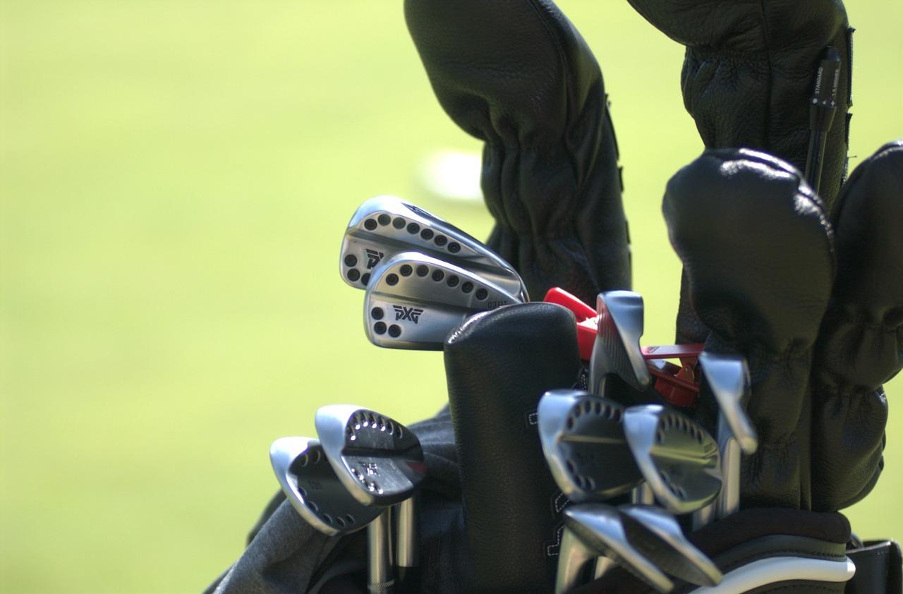 ゴルフを始めるのにいくらかかる?最低限必要なものはこれだけ!