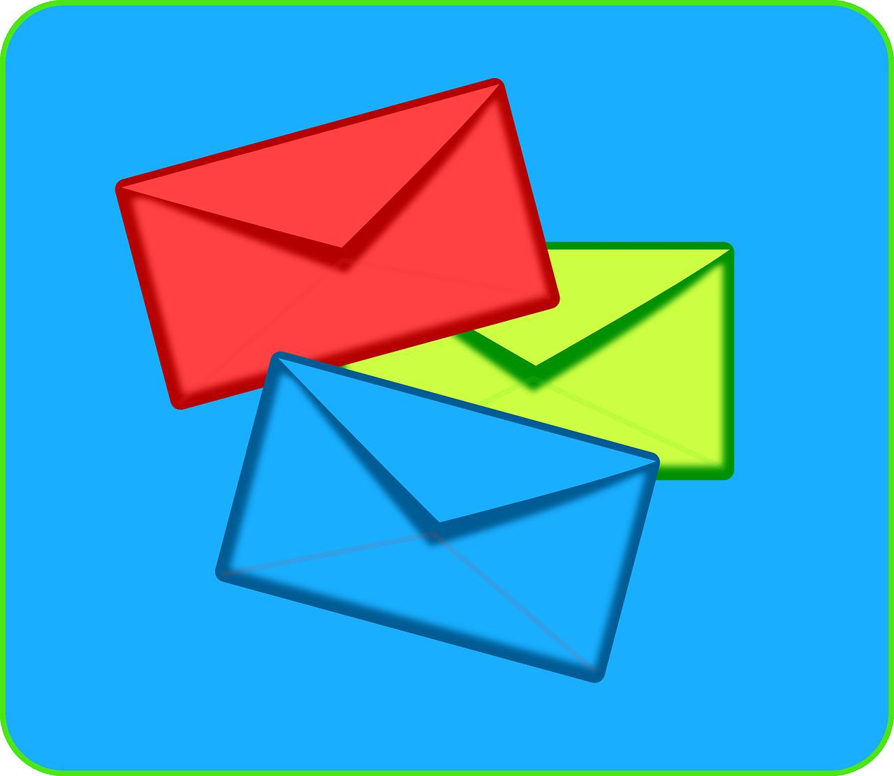 時間外のメールを禁止する!?本当にやるならその前に考えたほうが良いこと。