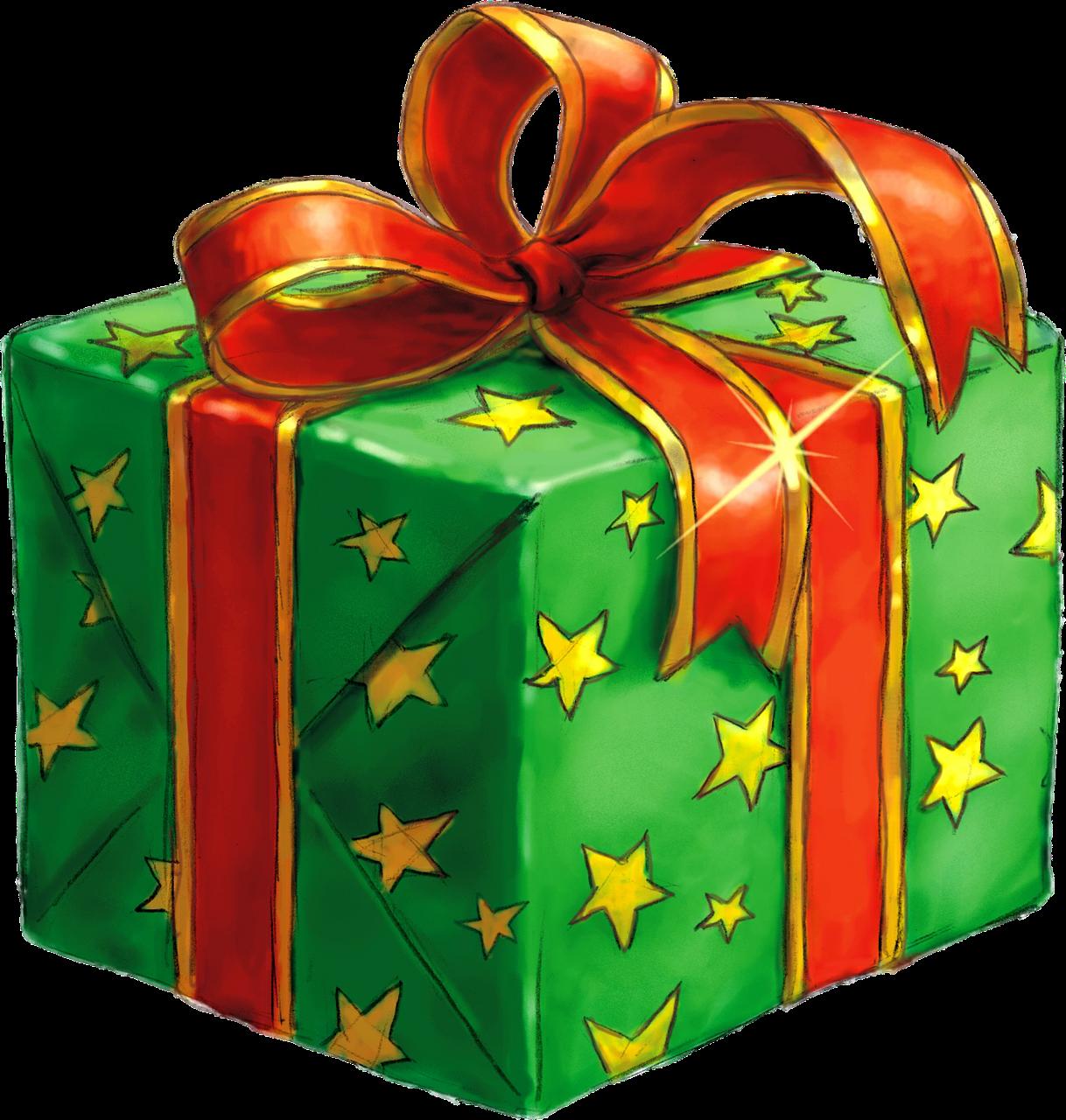 自社製品を贈り物としてプレゼントした場合の処理方法と注意点