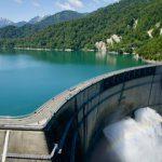 ダム経営は企業の免疫力。松下幸之助さんの言葉で何を感じてどのように行動にうつせるか??