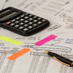 帳簿に載っていない負債(簿外債務)がどれくらいあるか?ざっくりとでも把握しておきましょう。