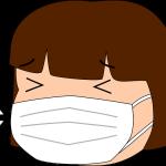 風邪やインフルエンザにかかりにくくするには?たまには本などで知識を仕入れてみても良いかもしれません!?