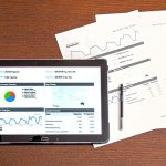 会計ソフトから取れるデータを把握していますか?