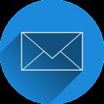 メールの件名と本文の内容について。相手に一発で伝わる内容になっているか??