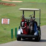 ゴルフをやりたいけど4人揃わない。3人や2人でも諦める必要はありません!