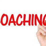 客観的に見ることができるコーチの大切さ。スポーツもビジネスも同じ!?