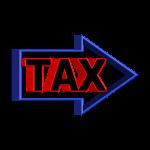 お金をもらったら税金がかかる。これが基本的な考え方です。