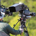 自分の行動が「ビデオカメラで撮影されている」と考えれば、客観的に自分を見ることができるようになるかも!?