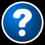 あなたならどうしますか?あなたの家族だったらどうしますか?もう一歩踏み込んだ回答が欲しいときに効果的な質問。