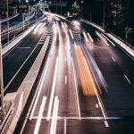 「自力」と「自力+他力」。「一般道」と「高速道路」。時間をお金で買うという感覚とは?「できるかどうか?」ではなく「やるべきかどうか?」