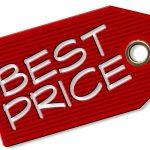 「とにかく安い」は売りになるか?基本に立ち返ること