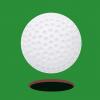ゴルフボールはどのように選べばよい?結論は・・・