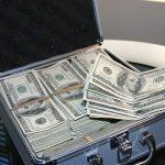 資金繰りを考える第一歩は「お金の出入り」に意識を向けることから!