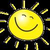 ゴルフで笑顔を続けることの難しさ。渋野日向子選手を見て感じること。「見られている」のはゴルフも会社も同じ!?