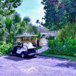 ゴルフ会員権と税金。会社でゴルフ会員権を買うことで税金を減らすことはできる?